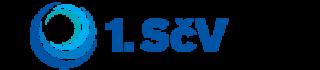 Logo - 1. SčV