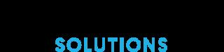 Logo - Asseco