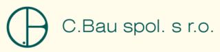 Logo - C.Bau