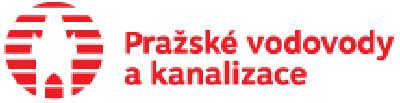 Logo - PVK