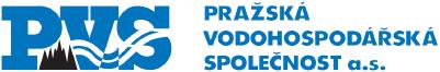 Logo - PVS