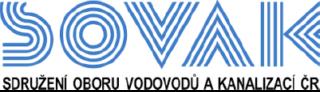 Logo - SOVAK