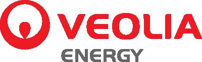 Logo - VEOLIA ENERGY