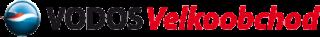 Logo - VODOS Velkoobchod