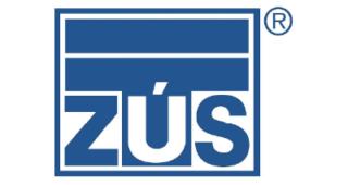 Logo - Technický a zkušební ústav stavební Praha
