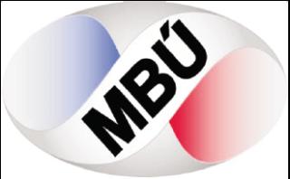 Logo - Mikrobiologický ústav AV ČR v.v.i.